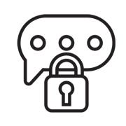 privacypolicy-180x180_casaperla